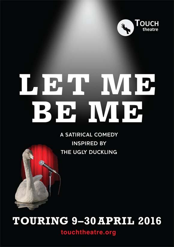 LETmeBEme-WEB-READY