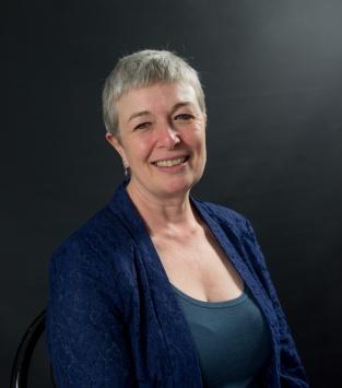 Kath Archer